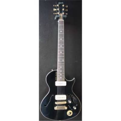 gibson little lucille bb king signature for sale