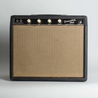 Fender  Princeton Tube Amplifier (1964), ser. #P07094. for sale