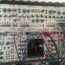 Mutable Instruments Yarns