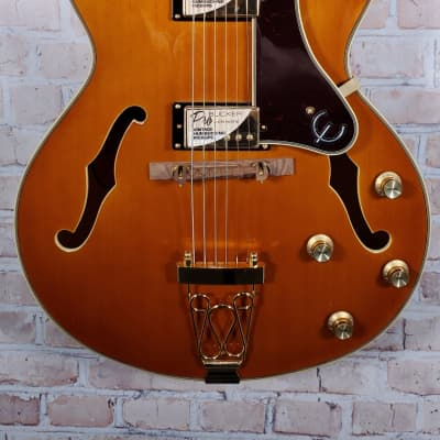 Epiphone Joe Pass Emperor II PRO Electric Guitar