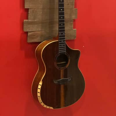 Dreammaker Dream-2 Acoustic Guitar for sale