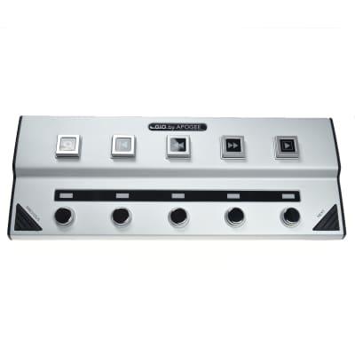 Apogee GiO USB Audio Interface