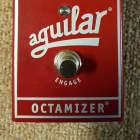 Aguilar Octamizer Analog Octave image