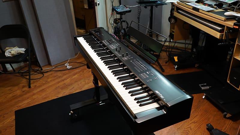 top-5-thuong-hieu-dan-piano-dien-tot-nhat-hien-nay