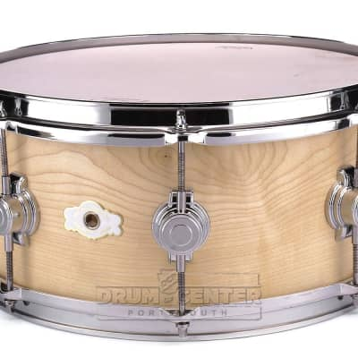George Way Advance Aristocrat Snare Drum 14x6.5