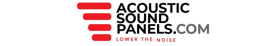 AcousticSoundPanels.com