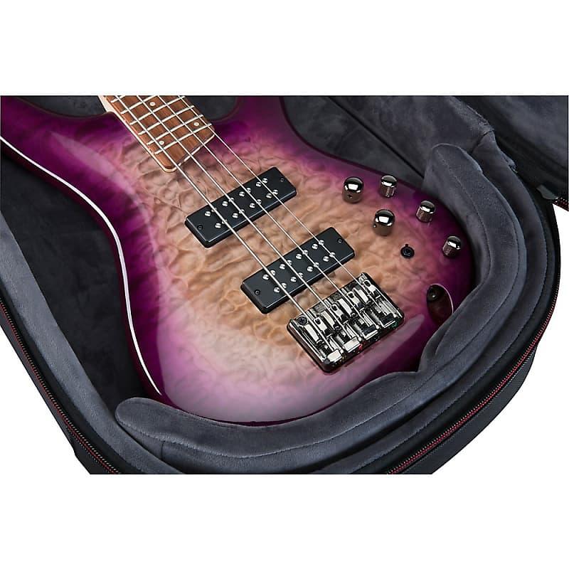 a23d923621d Road Runner Highway Premium Electric Bass Gig Bag   Music123   Reverb