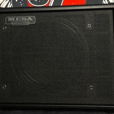 Mesa Boogie Thiele Compact 90-watt 1x12