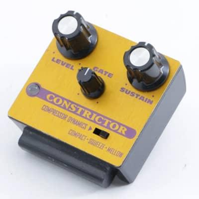 Line 6 ToneCore Constrictor Compressor (Module)