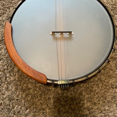 """Ode  12"""" Magician Tenor 2021 for sale"""