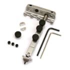 NEW Tremol-No Pin Type LOCKING DEVICE for Fender Stratocaster Strat Tremolo image
