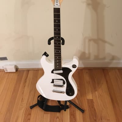 DiPinto Mach IV White for sale