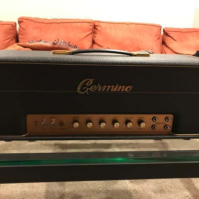 Germino Classic 45 2017 for sale