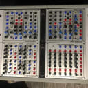 STS / Serge Complete Serge Modular System