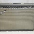 Fender Frontman 212R  W/Footswitch image