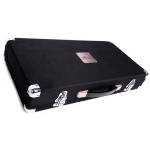 Diago PB04 Tourman Hard Case Pedalboard
