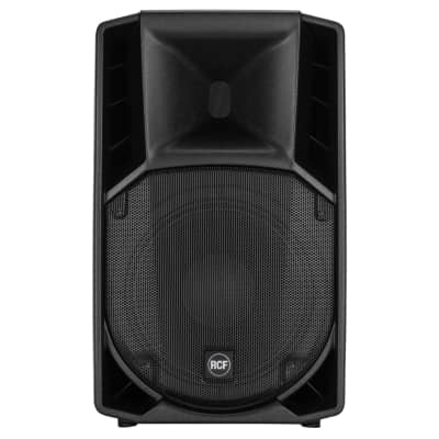 """RCF ART 735-A Mk4 15"""" Active Two-Way Speaker"""