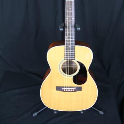 Picador (Sigma) 000 Acoustic Guitar for sale