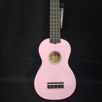 Hamano U-30PK Pink for sale