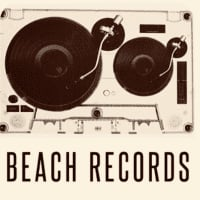 Beach Records