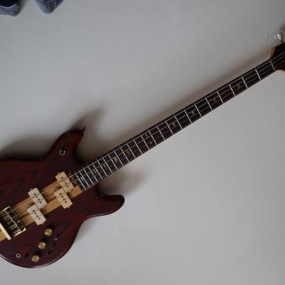 Vantage VA900- B for sale