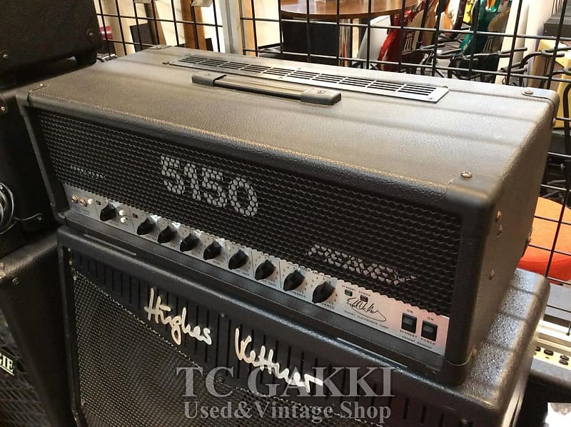 peavey 5150 head tc gakki reverb. Black Bedroom Furniture Sets. Home Design Ideas