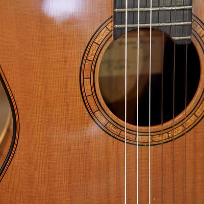 Gioachino Giussani  (ex Pepe Romero) CD/BR for sale