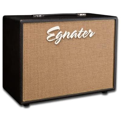 Egnater Tweaker 112x 50 Watt 1x12 Speaker Cabinet for sale