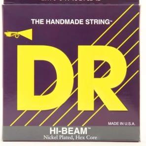 DR LTR-9 Hi-Beam Light Electric Guitar Strings (9-42)