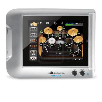 Alesis DM Dock iPad Drum Module