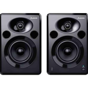 Alesis Elevate 5 MkII Studio Monitors (Pair)
