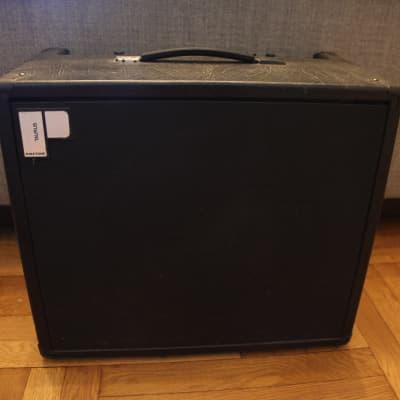 Polytone Taurus IV for sale