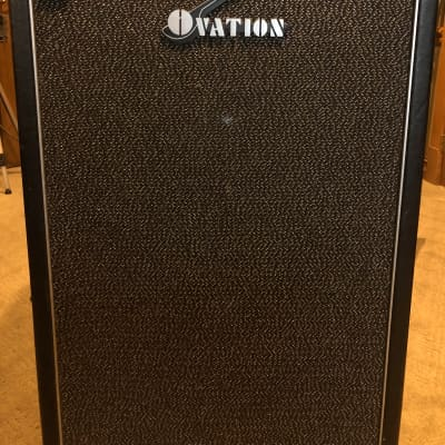 Ovation 6464 1974 for sale