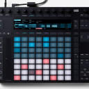 Ableton Push 2 Controller - Open Box - Mint - Live Lite Intro