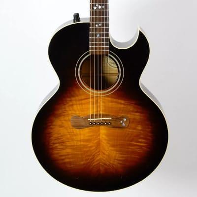Gibson Starburst Standard 1992 - 1993