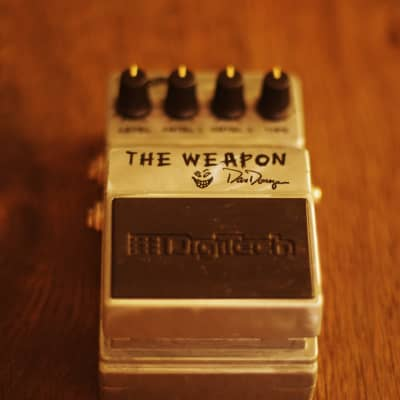 DigiTech The Weapon for sale