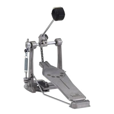 Pearl P830 Demon-Style Longboard Chain-Drive Single Bass Drum Pedal