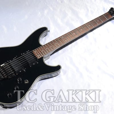 Ibanez RG530 ROADSTAR II for sale