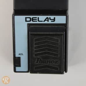 Ibanez ADL Analog Delay