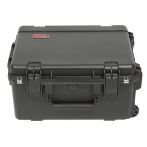 SKB 3i-201510PAR Waterproof Chauvet Freedom Par Case