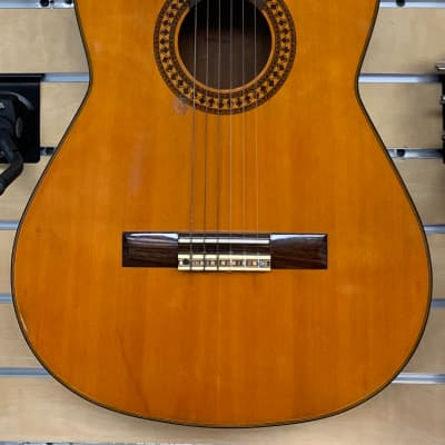 Conn Acoustic for sale
