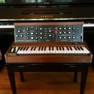 Moog Minimoog model D 1975 original vintage analog old oscillator boards