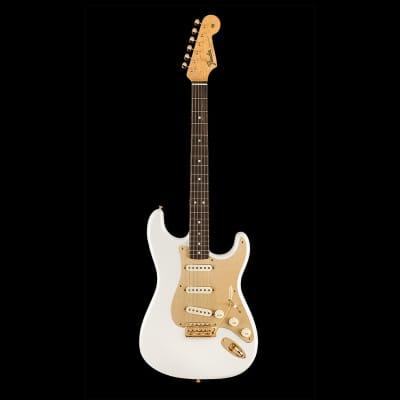 Fender Custom Shop 75th Anniversary Stratocaster NOS