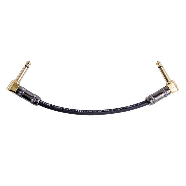 lava ultramafic flex 6 patch cable lcuflxjar6 reverb. Black Bedroom Furniture Sets. Home Design Ideas