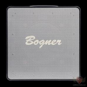 """Bogner 112AT Atma Open Back 1x12"""" Guitar Speaker Cabinet"""