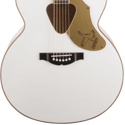 Gretsch G5022CWFE Rancher Falcon Jumbo Acoustic-Electric for sale
