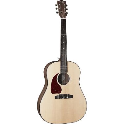 Gibson G-45 Standard Left-Handed