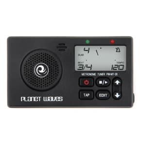 Planet Waves PW-MT-01 PW-MT-01 Metronome