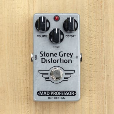 Mad Professor Stone Grey for sale