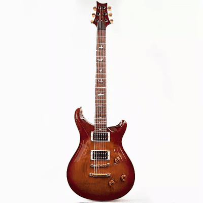 Paul Reed Smith Limited Edition 1990 - 1991